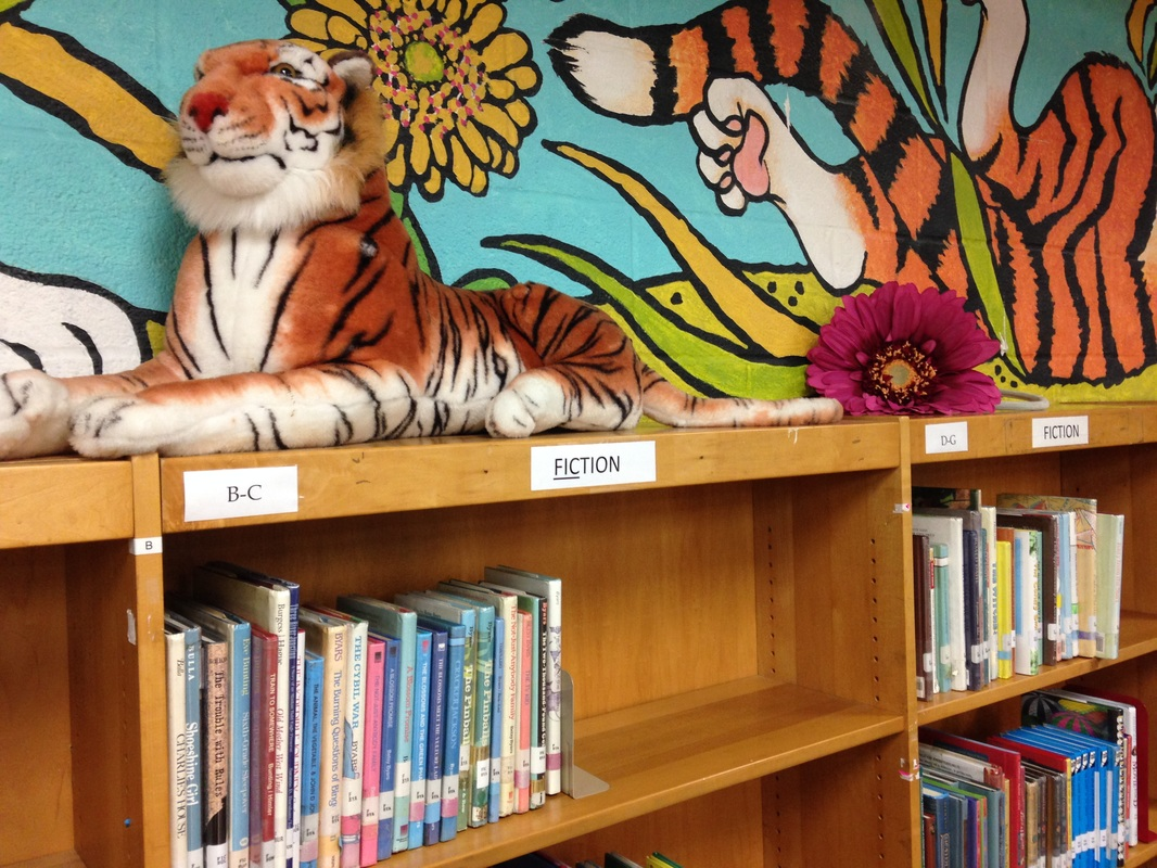 Help Support Our Library   Click HERE!  Library Page